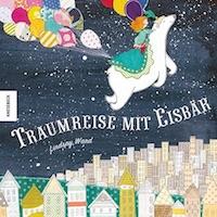 Lindsay Ward – Traumreise mit Eisbär
