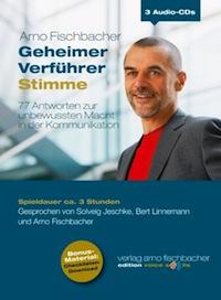 Fischbacher_Geheimer Verfuehrer Stimme