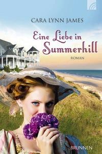 James_Eine Liebe in Summerhill