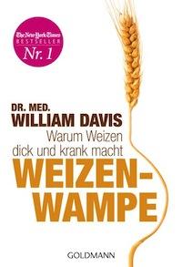Davis_Weizenwampe