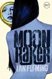 Fleming_Moonraker