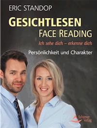 Standop_Gesichtlesen