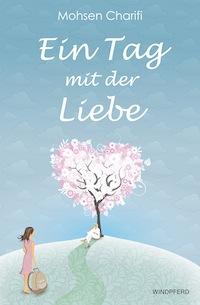 Liebe21