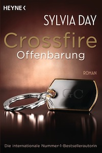 Day_Crossfire02