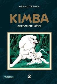 Kimba 02