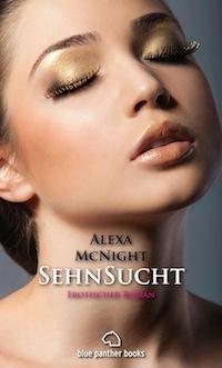 McNight_Sehnsucht