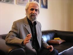 Mohsen Charifi