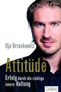 Grzeskowitz_Attituede