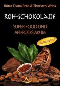 Petri_Roh-Schokolade