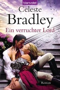 Bradley_Ein verruchter Lord