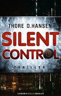 Hansen_Silent Control