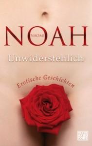 Noah_Unwiderstehlich