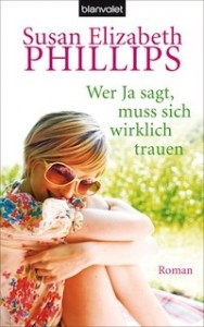Phillips_Wer ja sagt