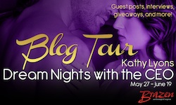 Dreamnights-Blogtour