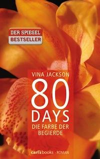 Jackson_80 Days 02