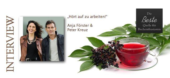 Kreuz_Foerster_Slide.001
