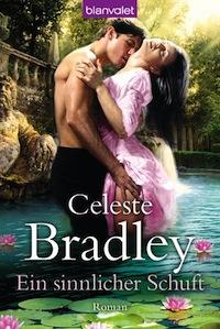 Bradley_Ein sinnlicher Schuft