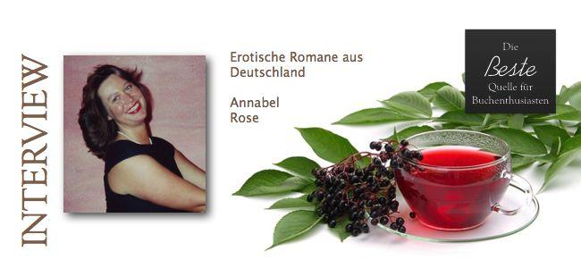 Rose Slide.001