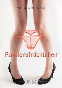 Rose_Passionsfruechtchen