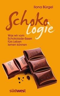 Buergel_Schokologie