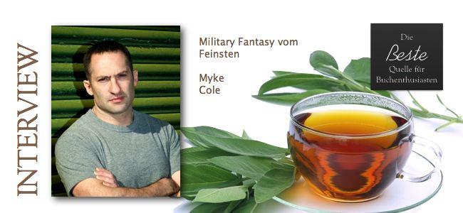 MykeCole_Slide.002