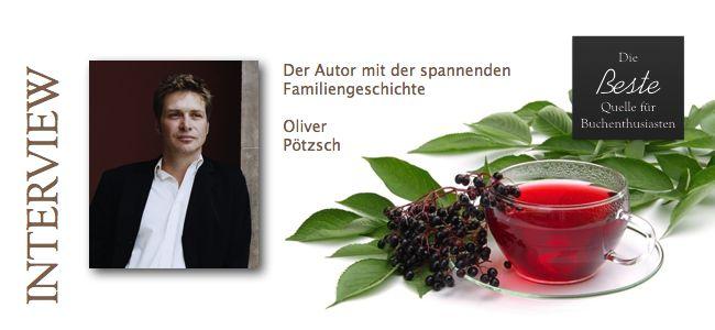 Poetzsch Slide.001