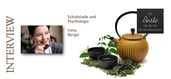 Buergel Slide.003