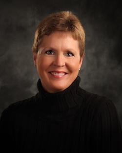 Debbie Raleigh