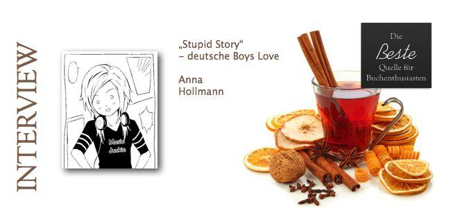 Hollmann 2013 Slide.004