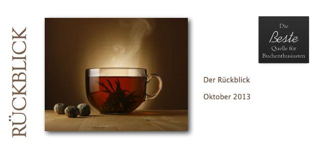Rueckblick Oktober 2013.007