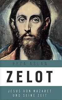 Aslan_Zelot