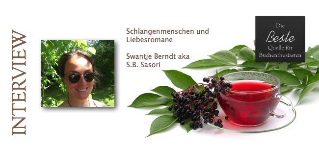 Berndt Slide.001