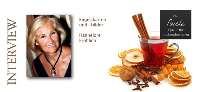 Froehlich Slide.004