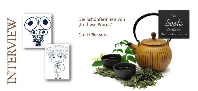 Guilt Pleasure Slide.003