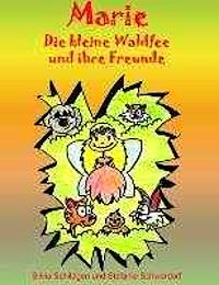 Schildgen_Marie