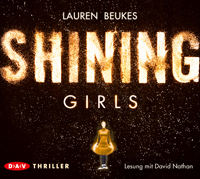 Beukes_Shining Girls