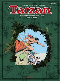 Tarzan 03