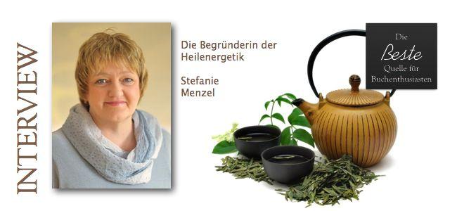 Menzel Slide.003