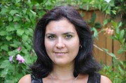Nathalie Schmidt_02