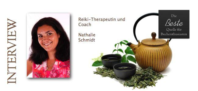 Schmidt Nathalie Slide.003