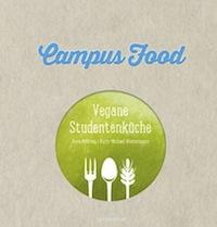 Buehring_Campus Food
