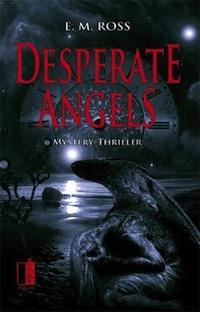 Ross_Desperate Angels