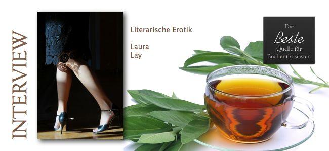 Laura Lay 2014.002