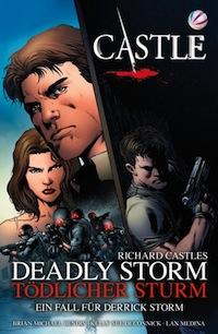 Castle_Bendis_Deadly Storm