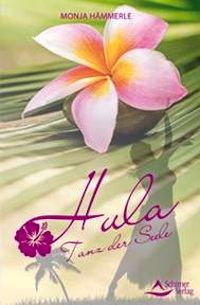 Haemmerle_Hula