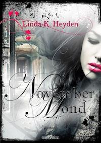 Heyden_Novembermond