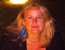 Linda Heyden 02