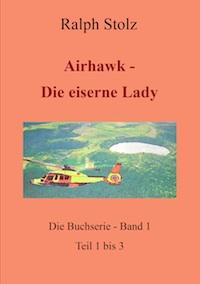 Stolz_Airhawke 01