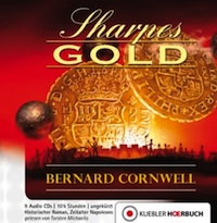 Cornwell_Sharpes Gold