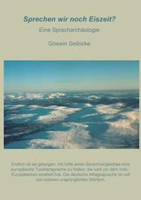 Seibicke_Sprechen wir noch Eiszeit